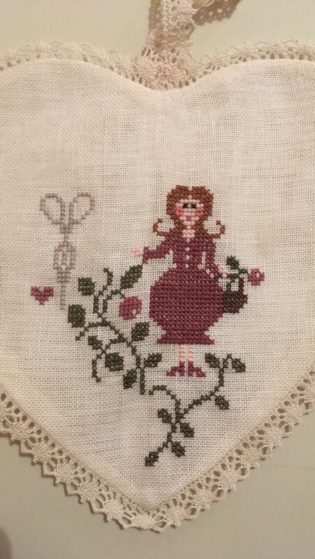 Redworked nouvelle broderie2