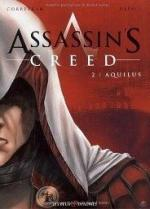 assassin-s-creed,-tome-2---aquilus-120555