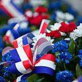 1914/2014 : jour du souvenir