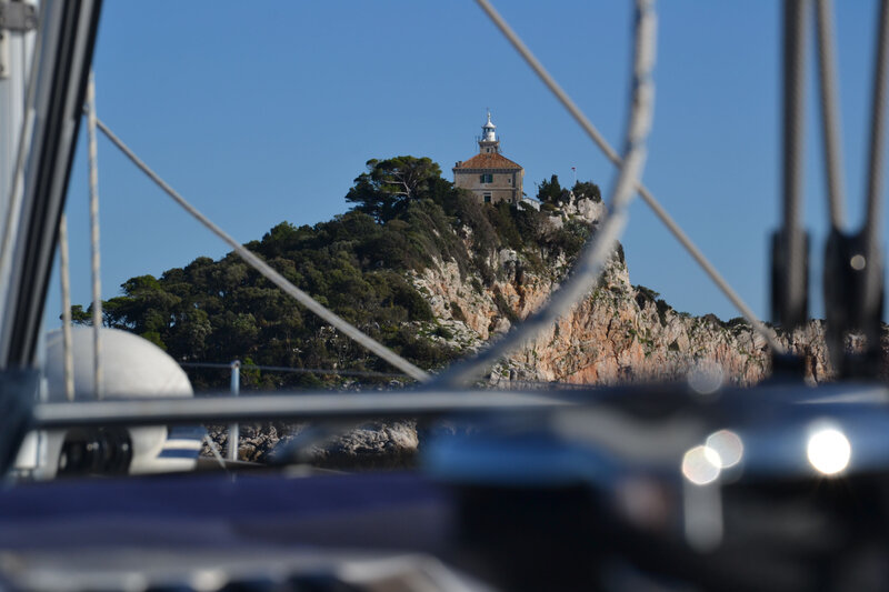 L'îlot Sv Andrija, mardi 20 octobre 2020 (3)