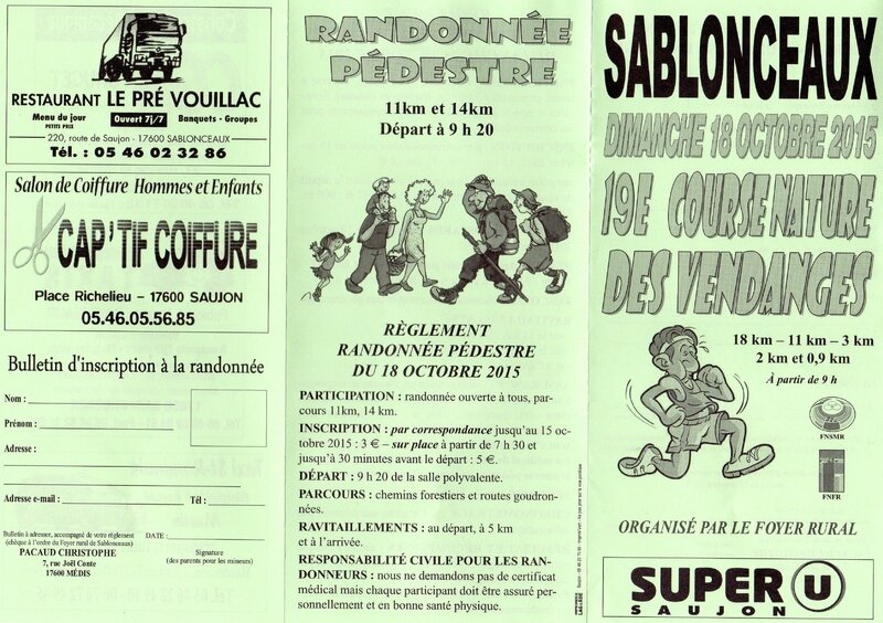 Tract Randonnee_Inscription-Reglement