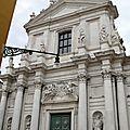 11 09 13 (Venise - Santi Giovanni e Paolo)005