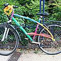 vélo couleurs_5068