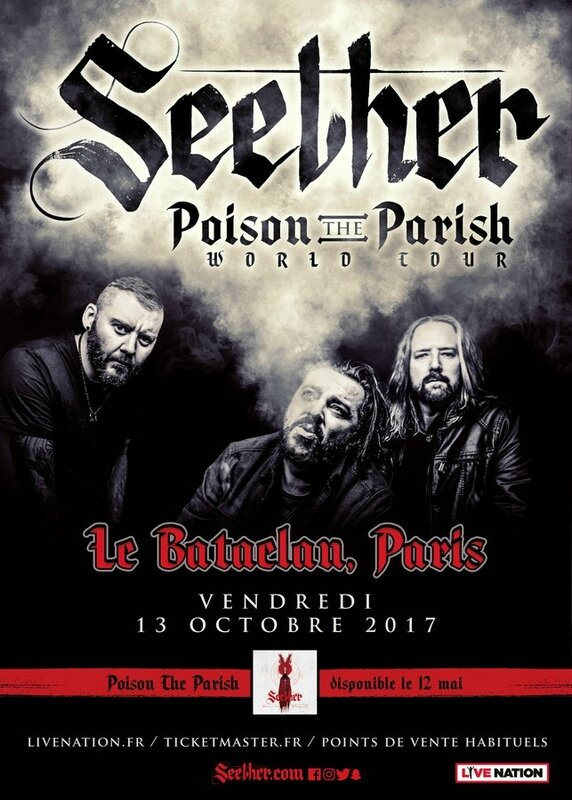 Seether_SonsOfTexas_Paris17