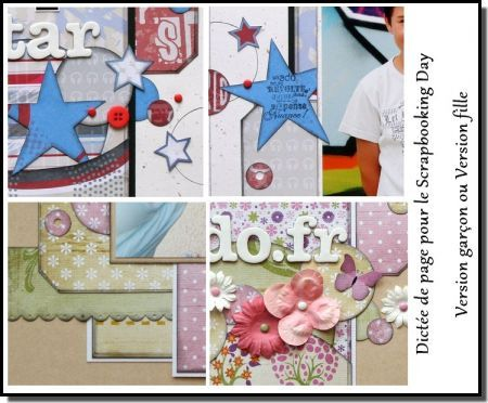 visuel_scrapbooking_day_toga