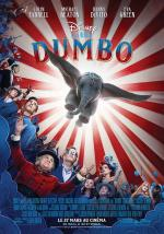 afficheDumbo