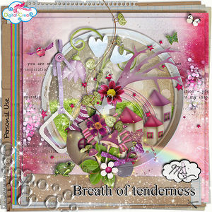 preview_breathoftenderness_moi