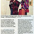 2014_01_26_article_Sceneck_DNA