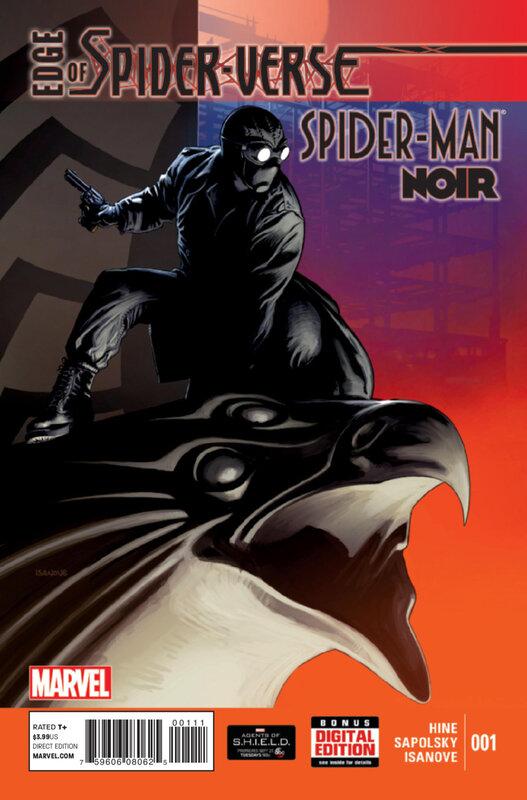 edge of spider-verse 01 spiderman noir