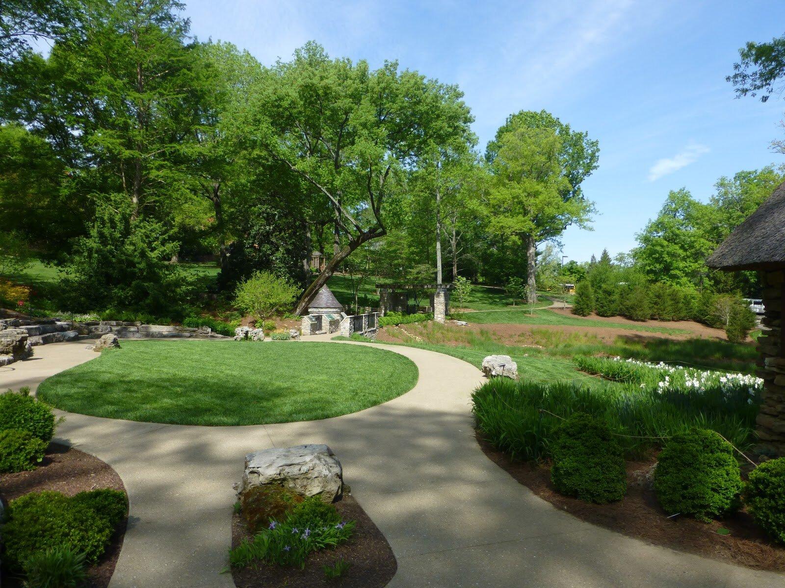 jardin botanique (394).JPG