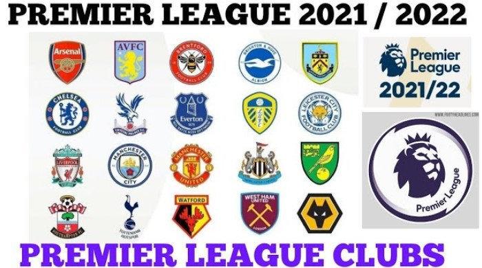 Les Résultats de la 5ème Journée de Premier League !