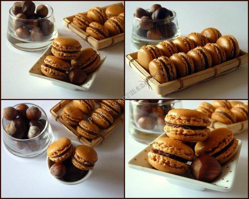 09-macarons à la noisette (25)