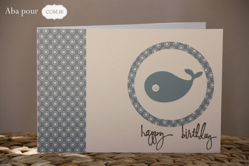 aba_com16_carte_baleine_happy_birthday