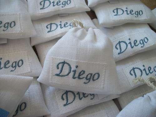 Diego (3)