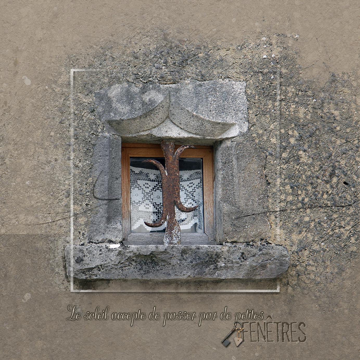 Fenêtre_Baume-Les-Messieurs