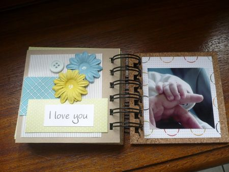 Page_I_love_You
