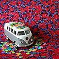 joli liberty et confetis