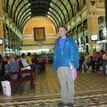 2010-11-07 Ho Chi Minh City (119)