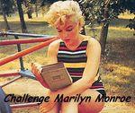 challenge-marilyn-monroe-joyce