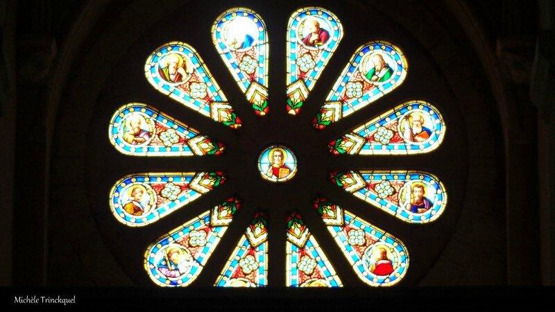Eglise Pontonx 13031623