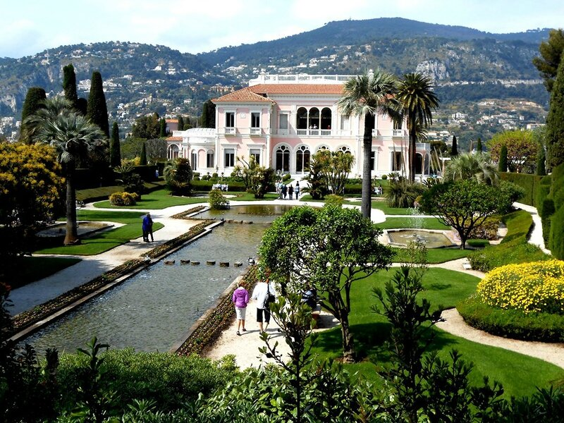 Villa Ephrussy de Rothschild (23) (Copier)