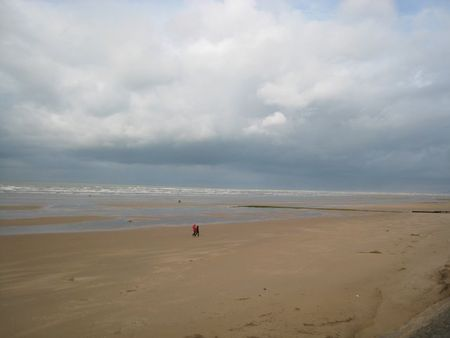 cabourg_27_02__54_