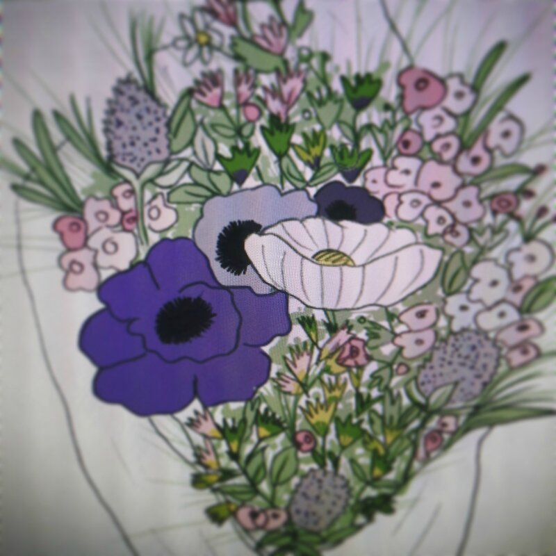 ameliebiggslaffaiteur_carte_bouquet
