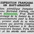 Montocchio Henri_Les Annales Coloniales_20.3.1936