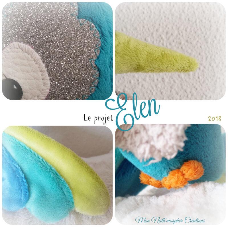 Projet_Elen_1