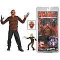 Neca nighmare on elm street série 3
