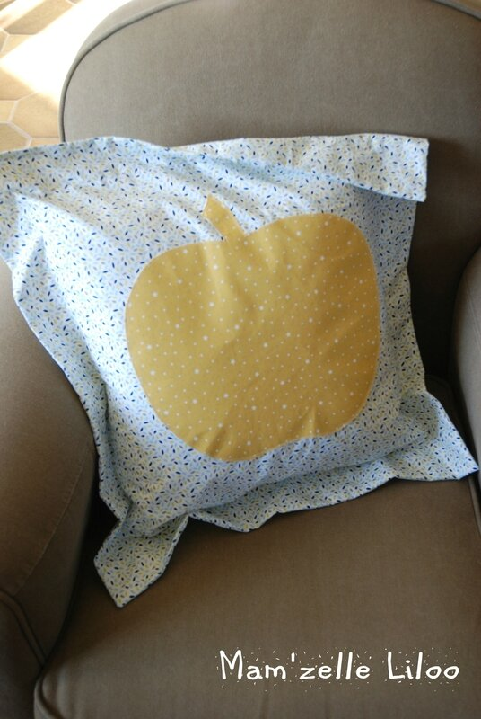coussin pomme A (7)