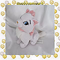 peluche_doudou_chat_assis_blanc_marie_les_aristochats_nicotoy_di