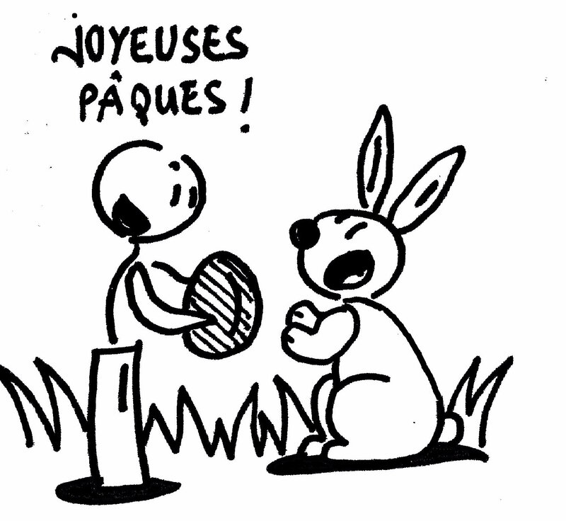 joyeuses pâques 001