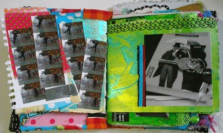 photos_passeport_estelle_et_projet_scrap_039