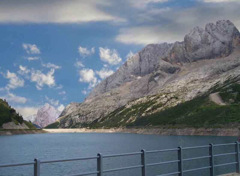 Région Dolomites 081