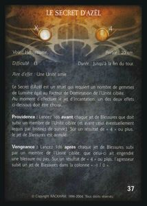 Mirvilis d'Allmoon - le_secret_d_azel (rituel)