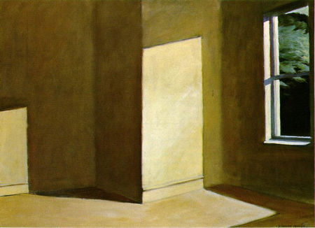 Sun_in_an_Empty_Room_1963