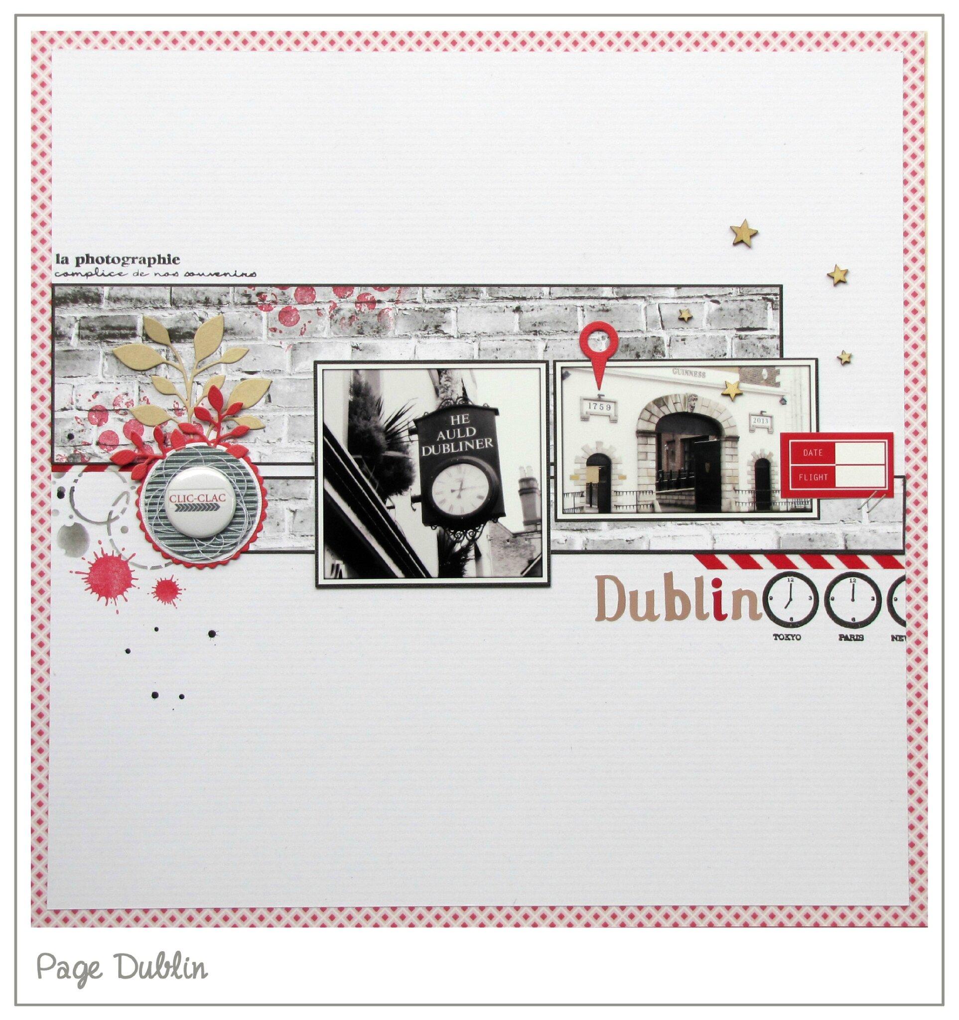 44 - 090614 - Dublin