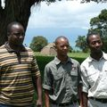 2010-03-09 Ngorongoro (344)