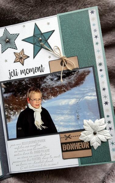 alb plaisirs hiver Marianne38 (21)