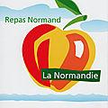 Chronique burkinabée - 1990 / 2005 (2/32). comment tartarin-quichotte devient tartarin-sancho.