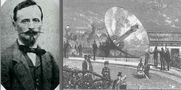 1862-concentrateur-mouchot_Paleo_Energetique