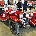 Alfa Romeo 6 C 1500 SS_06 - 1928 [I] HL_GF