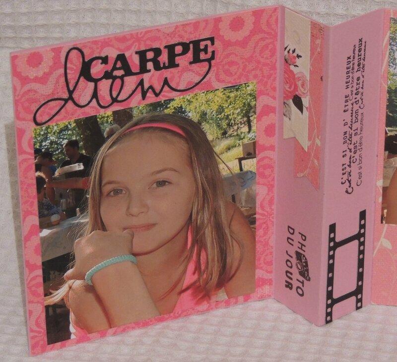 Mini anniversaire Laura (5)