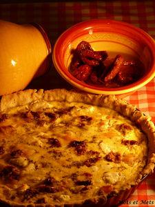Tarte_aux_tomates_confites_3