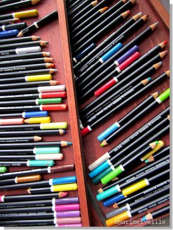 crayons_de_couleur