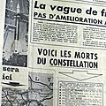 1963-01-13-Crash-Spatial-Indep