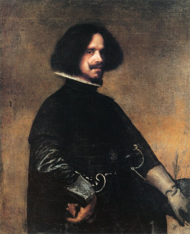 Self-portrait_by_Diego_Velázquez