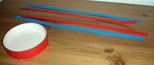 oiseau-cage-activité-bricolage-fabriquer-papier-jouet-enfants-facile-découpage (3)