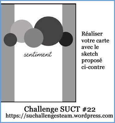 challenge22 AVRIL 18